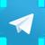 کانال تلگرام دکتر ذاکرین